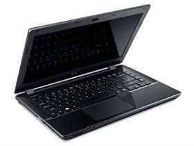 Acer E5-411