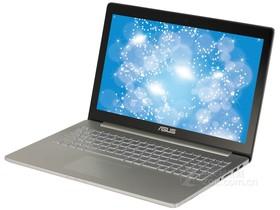 华硕 ZenBook Pro UX501JW4720(低配/4K屏)