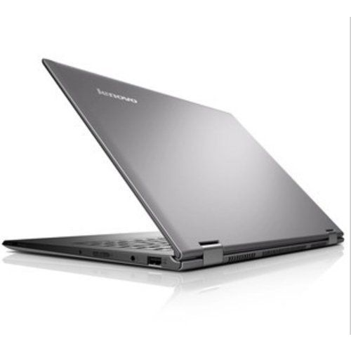 ThinkPad S3 Yoga(20DM000ECD)