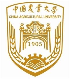 中国农业大学校徽-巫妖王傲剑争天下九州风神杯DOTA争雄赛
