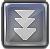 快车(FlashGet)3.0泄露(多图)