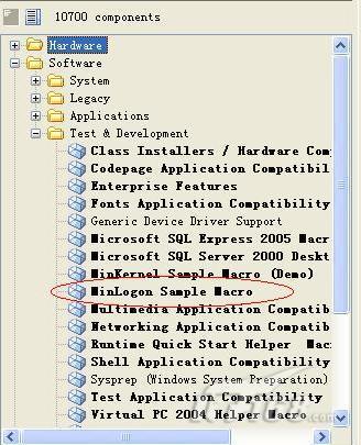 WindowsEmbeddedStandard的U盘启动