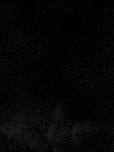 黑色海报背景素材_工作证黑色背景模板; 海报设计教程; 绿色环保建筑模板下载-海报设计