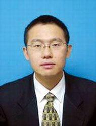 科技时代_李一男回归华为任副总裁 负责战略与市场部