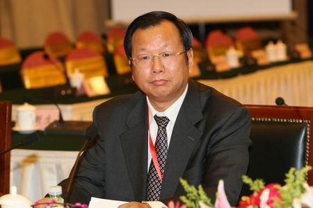 科技时代_图文:国家发改委价格司司长曹长庆
