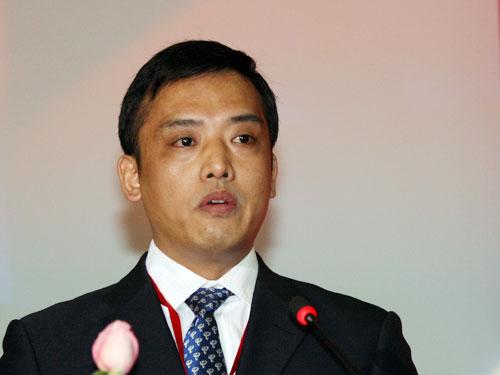 中国电信九江分公司代表