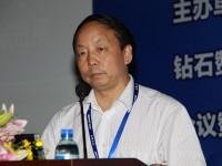陕西广电公司董事长吕晓明