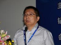 物联网研发中心副总工赵壮