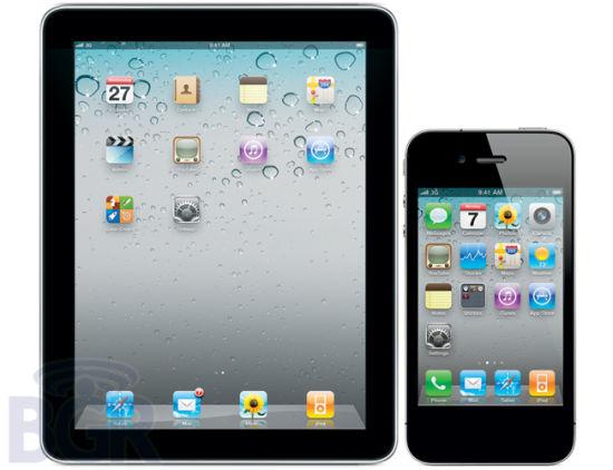 苹果第一财季iPhone销量同比增29% iPad增22%