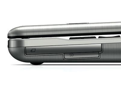 惠普Mininote2133精美图赏(3)