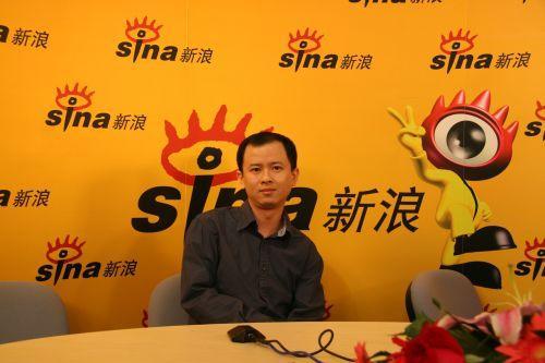 五大媒体主编聊TD:试商用符合中国国情