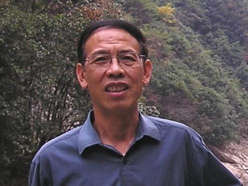 小灵通之父徐福新忻展红:小灵通不是落后技术