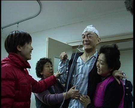 CCTV《走近科学》6月23日-6月29日节目预告
