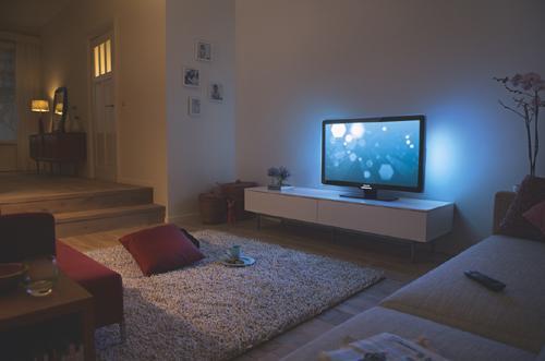 动静相宜飞利浦42PFL7603液晶电视评测