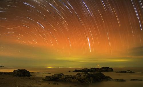 12.04-12.10行星预报