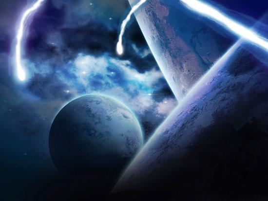 01.08-01.14行星预报