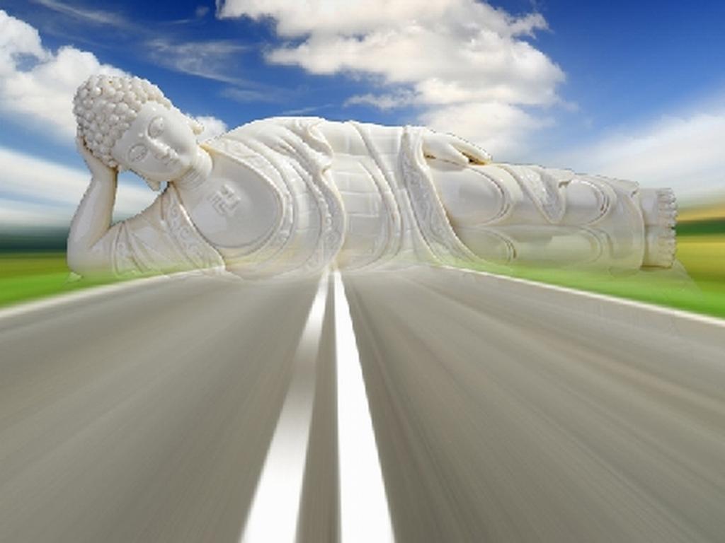涅��的高速公路