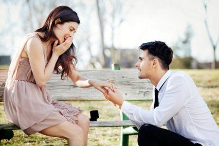 5种储蓄让婚姻更幸福