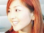 在线游戏:超女06月历拼图大挑战(组图)