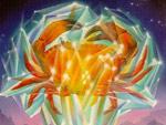在线游戏:12星座绝版油画拼图大挑战(组图)