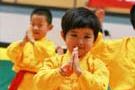 2007社区宝宝运动会