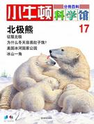 《北极熊》