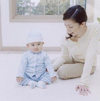 宝宝春节健康小计划