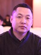 中国家教学会宣委会秘书长 毛惠云