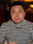 北广传媒优优宝贝频道总裁栗小农