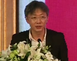 新浪运营部商业内容中心总监王屹发布分析报告
