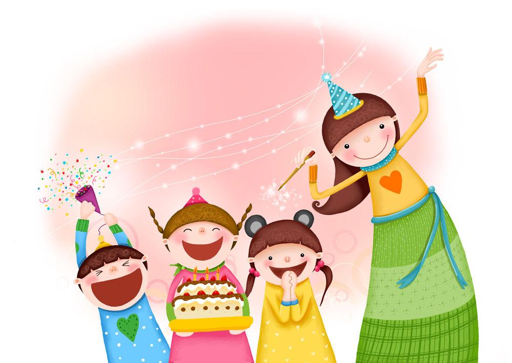 @向飞  26岁:今后有了孩子 七夕应该会跟儿童节差不多