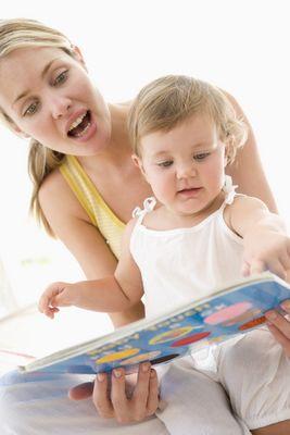 如何培养孩子的专注力(图)