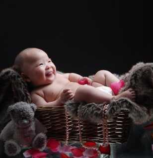 新生儿出血症的鉴别诊断