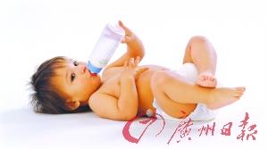 腹泻儿喂奶次数不该减反该增