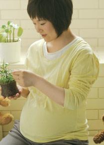 孕前从经济上准备宝宝的到来(图)