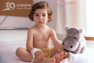 婴儿滥用爽身粉小心铅中毒