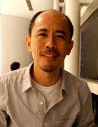 《下雨了》的创作者汤姆牛