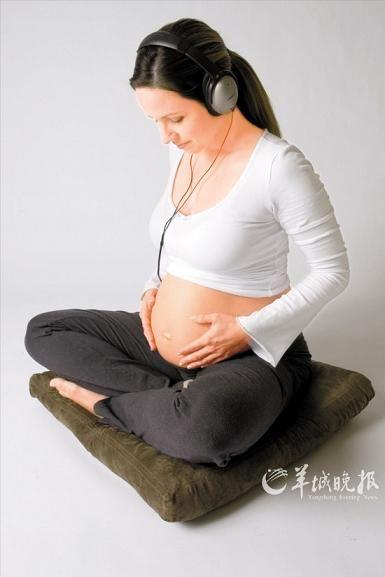 初秋如何增加孕妈咪的食欲