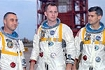 阿波罗1号遇难者