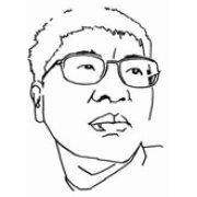 傅国涌(近代史学者)