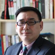 杨恒均(时事评论家)
