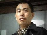 张敬伟:江苏徐州公务员