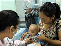 改革服务模式强化健康管理