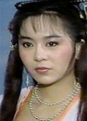 1984年电视剧喻可欣版