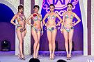 2013世姐中国总决赛