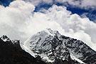 探寻西藏阿尔卑斯线路