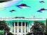 美国总统遭遇UFO事件