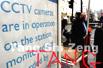 唐师曾:伦敦街头实拍CCTV含义(组图)