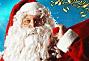 国内院线同步上映电影《圣诞传说》在线欣赏