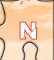 DV作品之头文字N